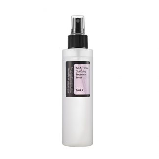 Cosrx clarifying treatment toner → SuriSuri.dk